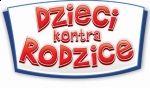 ekangur.pl